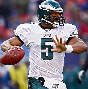 Donovan-mcnabb2111_getty_medium