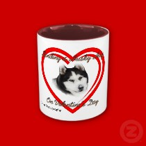 Husky_in_a_heart_valentine_mug-p1681407579408208582mhlp_210_medium