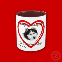 Husky_in_a_heart_valentine_mug-p1681407579408208582mhlp_210_medium
