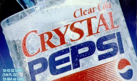 Crystal_pepsi_medium