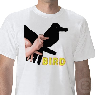 Shadow_puppet_bird_tshirt-p235965248375431919q6vb_400_medium