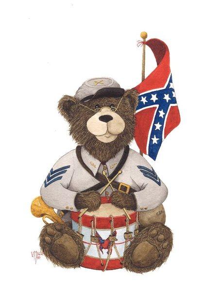 Confederate_20bear_medium