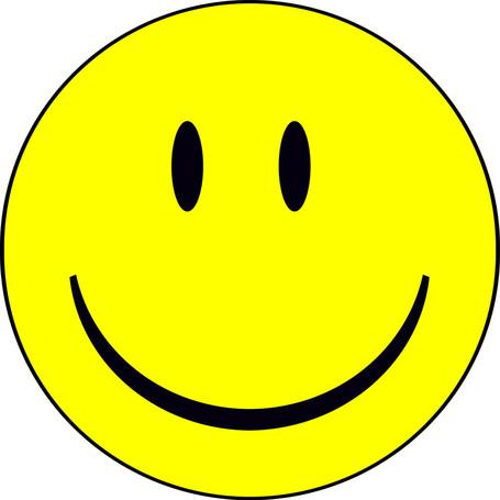 Happy-face_happyface_smiley_2400x2400_medium