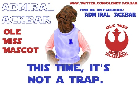 Olemissackbar_medium