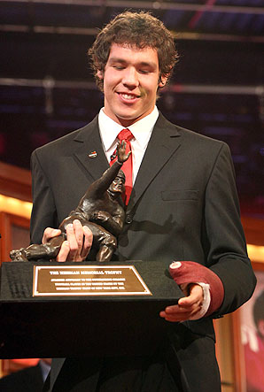 Sam-bradford-heisman_medium