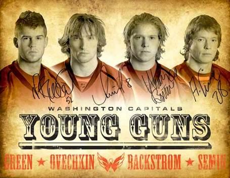 Youngguns_500x388_medium