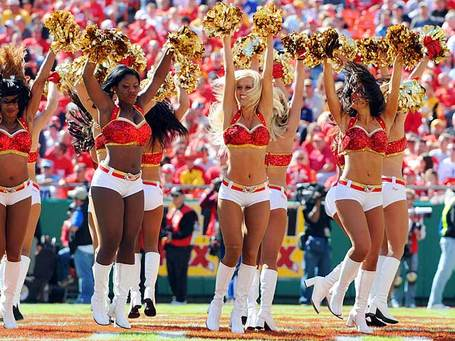Chiefs-cheerleaders_3__medium