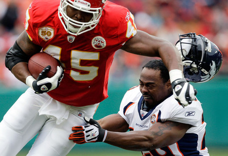 Denver_broncos_v_kansas_city_chiefs_lhki-n4hooal_medium