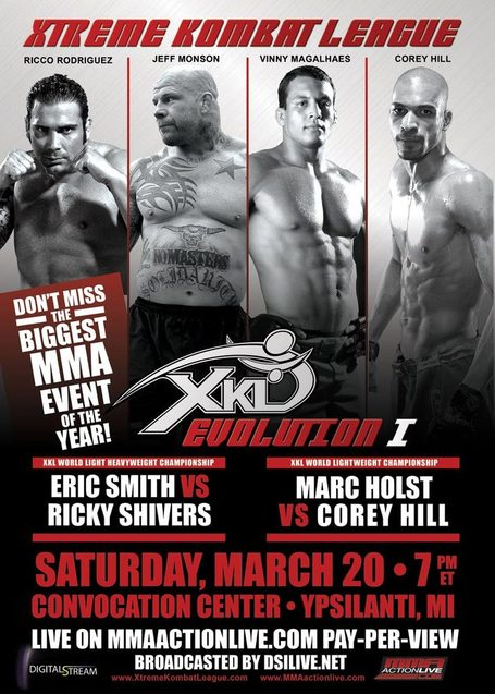 Xkl-fight-poster-michigan-m_medium_medium