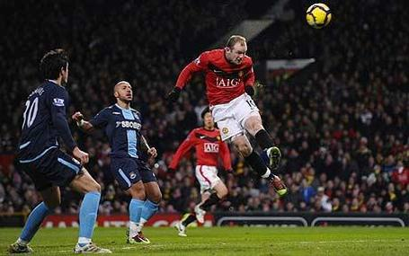 Rooney4_1584579c_medium