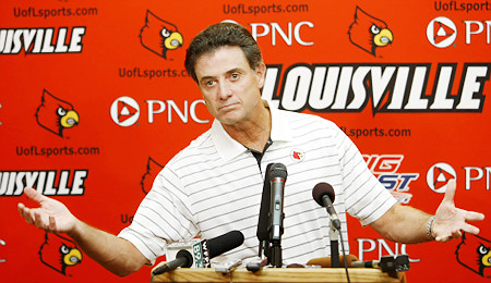 Alg_coach_rich_pitino_medium