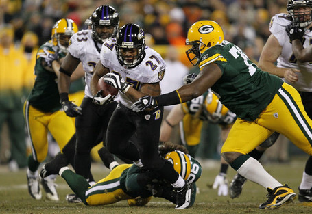 Baltimore_ravens_v_green_bay_packers_hzzb_erymudl_medium