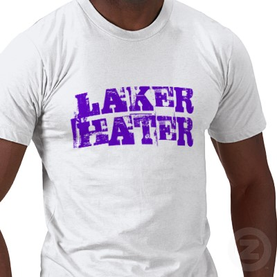 Laker_hater_tshirt-p235201148573203838qjha_400_medium