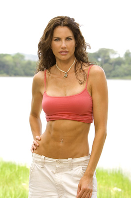 Survivor_2011_20winner-_20danni_20boatwright_medium