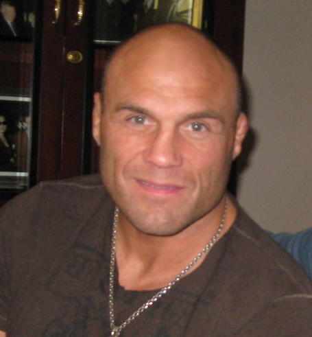 Randycouture_medium