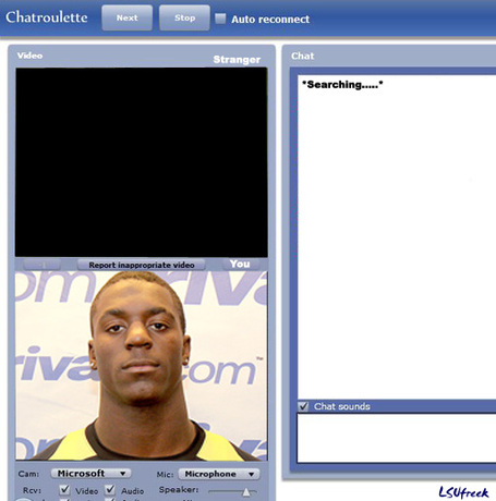 Chatroulette_searching_medium