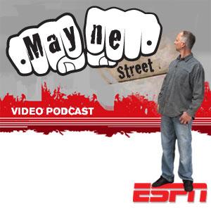 Maynestreet2_300_medium