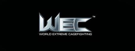 Wec-plain_medium