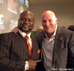 James_toney_and_dana_white_at_ufc_108__150_dpi_2__240x230_20100105_medium