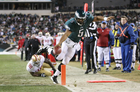San_francisco_49ers_v_philadelphia_eagles_him837jyy9-l_medium