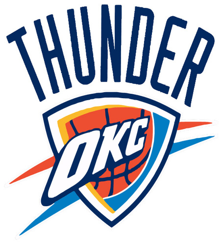 Oklahoma-city-thunder_medium