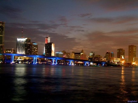 Miami-night-miami-509542_1024_768_medium