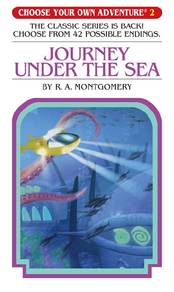 Cyoa_under_the_sea_medium