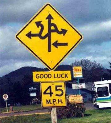 Confusing_signs2_medium