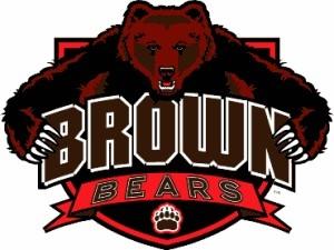 Brown_bears_logo_medium