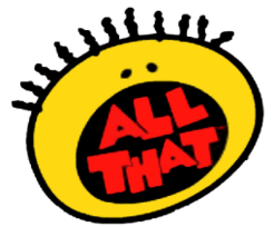 Allthatlogo_medium