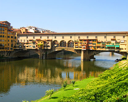 Italy-ponte-vecchio_medium