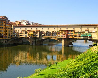 Italy-ponte-vecchio_medium