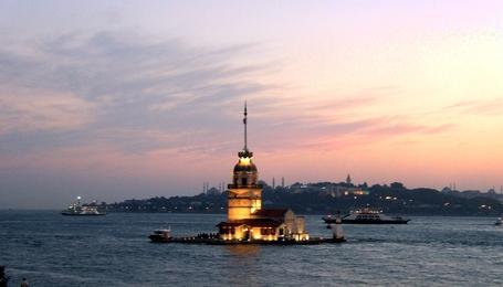 Istanbul_da__c3_9csk_c3_bcdar_medium