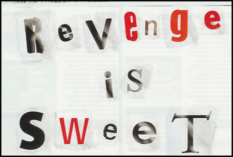 Revenge-one_medium