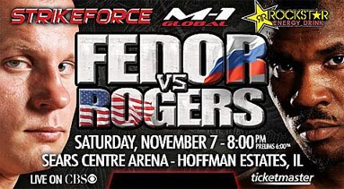 Strikeforce_fedor_vs_rogers_poster_medium