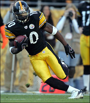 Nfl-steelers-holmes-santonio-10-stock-pic_medium