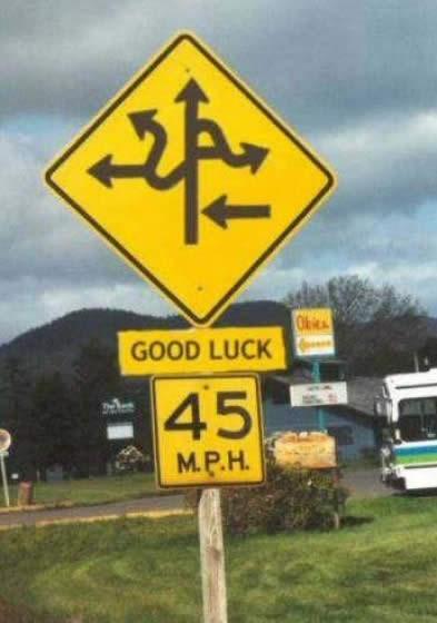 Confusing-street-sign_medium