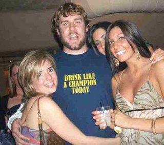 Big-ben-likes-to-party_medium