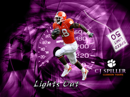 Cj_spiller_medium