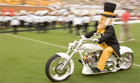 Demon-deacon_medium