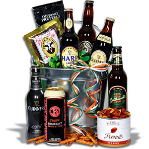 Irish-beer1_medium