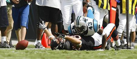 Greg-olsen-fumble-chris-harris-bears-panthers_1_medium