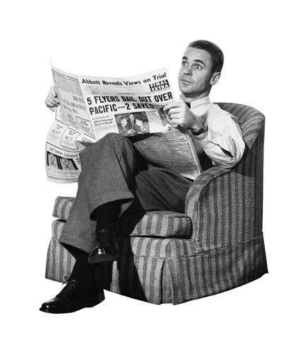 Reading-the-newspaper11_medium