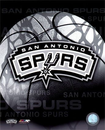 Spurs_medium