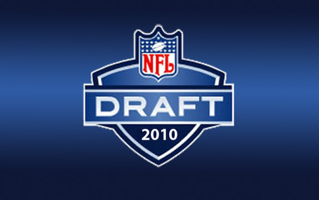 2010-nfl-draft_medium