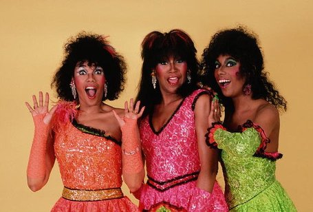 Pointer_sisters_medium