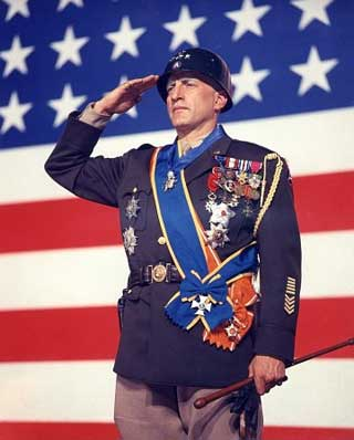 Patton_flag_medium
