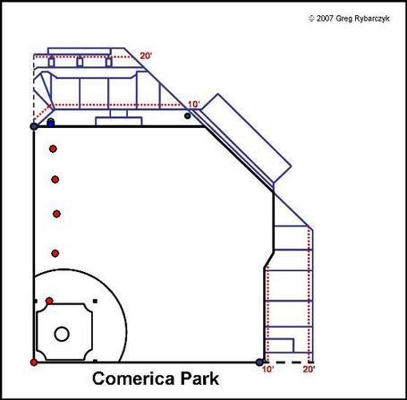 Comericapark_2009_4112_medium