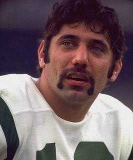 [Image: joe-namath-mustache_medium.jpg]