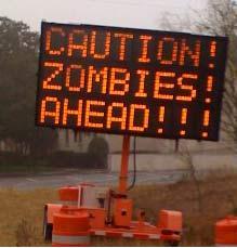 Zombie-road-sign_medium